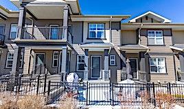 36 Evanscrest Gardens Northwest, Calgary, AB, T3P 0S1