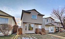 367 Martinbrook Place Northeast, Calgary, AB, T3J 3E3