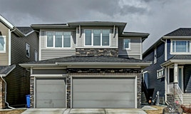 26 Rock Lake View Northwest, Calgary, AB, T3G 0G1