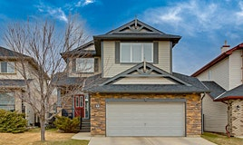 44 West Springs Close West, Calgary, AB, T3H 5G7