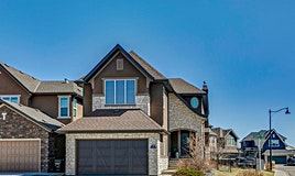 624 Quarry Way Southeast, Calgary, AB, T2C 5H6