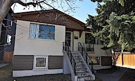831 24 Avenue Northwest, Calgary, AB, T2M 2L4