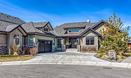 10 Elveden Heights Southwest, Calgary, AB, T3H 0L1