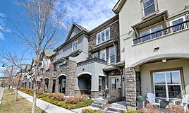 444 Quarry Way Southeast, Calgary, AB, T2C 5N4