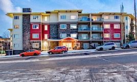 440,-23 Millrise Drive Southwest, Calgary, AB, T2Y 3V1