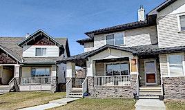 110 Panamount Square Northwest, Calgary, AB, T3K 5T5