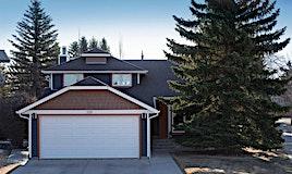 208 Strathcona Mews Southwest, Calgary, AB, T3H 1W1