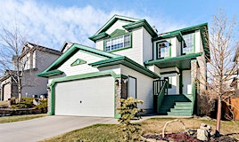 232 Arbour Butte Route Northwest, Calgary, AB, T3G 4L7