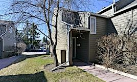 1301,-829 Coach Bluff Crescent, Calgary, AB, T3B 1B1