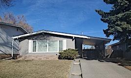 5516 Taylor Crescent Northeast, Calgary, AB, T2K 2L1