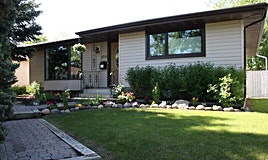 5331 Lakeview Drive Southwest, Calgary, AB, T3E 5S1