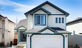 238 Douglas Ridge Circle Southeast, Calgary, AB, T2Z 3H5