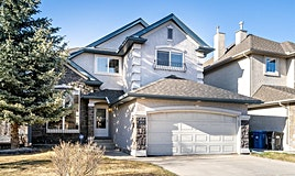 163 Evergreen Heights Southwest, Calgary, AB, T2Y 3Y8