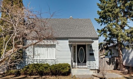 1254 Regal Crescent Northeast, Calgary, AB, T2E 5H3
