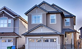 71 Skyview Shores Route Northeast, Calgary, AB, T3N 0H6
