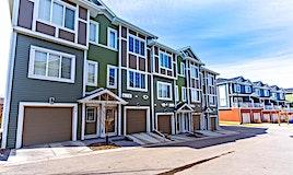 306 Evansridge Common Northwest, Calgary, AB, T3P 0P3