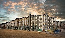 3312,-115 Prestwick Villas Southeast, Calgary, AB, T2Z 0M7