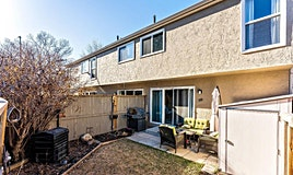 50,-11407 Braniff Route Southwest, Calgary, AB, T2W 1C5