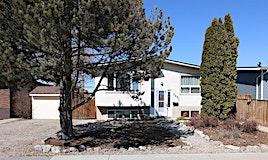 740 Madeira Drive Northeast, Calgary, AB, T2A 4M9