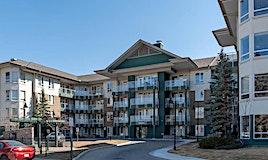 112,-3111 34 Avenue Northwest, Calgary, AB, T2L 0Y2