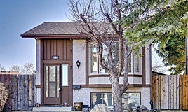313 Templemont Place Northeast, Calgary, AB, T1Y 5A7
