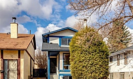 2433 27 Street Southwest, Calgary, AB, T3E 2G2