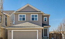 242 Copperfield Common Southeast, Calgary, AB, T2Z 4W8