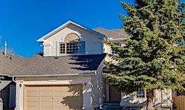224 Shawnee Gardens Southwest, Calgary, AB, T2Y 2V1