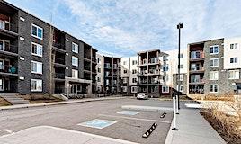425,-195 Kincora Glen Route Northwest, Calgary, AB, T3R 0S3