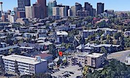514 5 Street Northeast, Calgary, AB, T2E 3W6