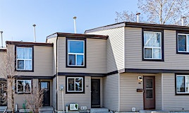 95,-3029 Rundleson Route Northeast, Calgary, AB, T1T 3Z5