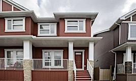 93 Redstone Common Northeast, Calgary, AB, T3R 0P9