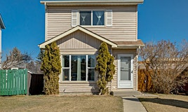 44 Riverbrook Place Southeast, Calgary, AB, T2C 3P6