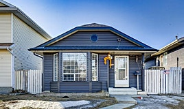 27 Martinwood Route Northeast, Calgary, AB, T3J 3G6