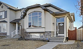 199 Cranberry Way Southeast, Calgary, AB, T3M 1K3