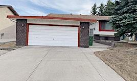 115 Valhalla Crescent Northwest, Calgary, AB, T3A 1Z7