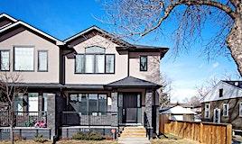 3719 Centre B Street Northwest, Calgary, AB, T2K 0W1
