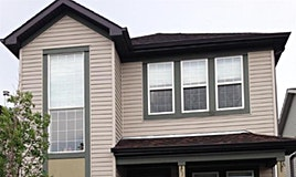 41 Covebrook Place Northeast, Calgary, AB, T3K 0C8