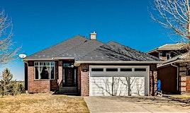 30 Shawnee Grove Southwest, Calgary, AB, T2Y 2W9