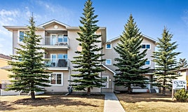 302,-4327 75 Street Northwest, Calgary, AB, T3B 2M7