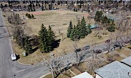 7246 24 Street Southeast, Calgary, AB, T2C 0Y5
