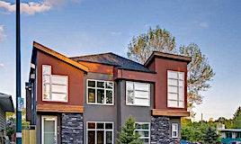 904 36a Street Northwest, Calgary, AB, T2N 3B1