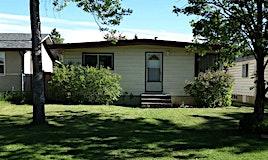 3412 33a Avenue Southeast, Calgary, AB, T2B 0K4