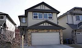 8 Panatella Row Northwest, Calgary, AB, T3K 0V5