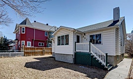 431 11 Avenue Northeast, Calgary, AB, T2E 0Z4