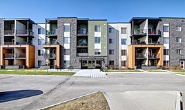 1101,-1317 27 Street Southeast, Calgary, AB, T2A 4Y7