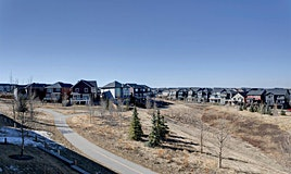 502,-428 Nolan Hill Drive Northwest, Calgary, AB, T3R 0V4