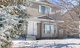 355 Martinbrook Place Northeast, Calgary, AB, T3J 3E3
