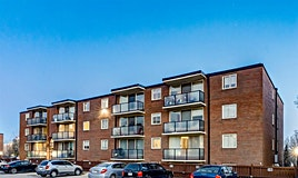 338,-1421 7 Avenue Northwest, Calgary, AB, T2N 0Z3