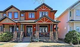 410 16 Street Northwest, Calgary, AB, T2N 2C1